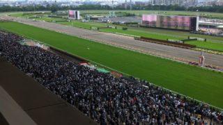 3月26日はG1高松宮記念!主役不在でどの馬にもチャンスあり