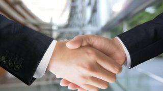 川崎宗則が解雇。アメリカ契約社会とメジャー契約、マイナー契約の違い