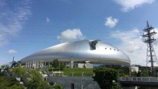 日本ハム球場移転①札幌ドームの問題点は?