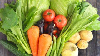 「野菜を食べない」中田英寿、イチロー、内村航平。偏食家のスーパーアスリート