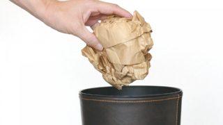 「ゴミを拾っただけ」でダルビッシュが海外で特集される!海外と日本のゴミ事情は?