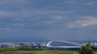 日本ハム球場移転④札幌ドームの収支は赤字化か?市民に負担は?
