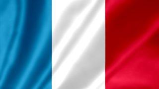 フランス代表グリーズマンのプレースタイルは?バロンドールでもおかしくない!