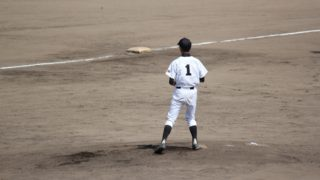 野球における先発、中継ぎ、抑えの向き不向きは何で決まるのか?