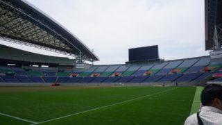 U-20W杯で注目するべき選手11人!(日本代表編)
