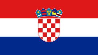 クロアチア代表ヴルサリコのプレースタイルは?アトレティコ右サイドのスタミナお化け