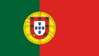 ポルトガル代表セドリック・ソアレスのプレースタイルは?小柄なテクニック系SB