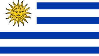 ウルグアイ代表カバーニのプレースタイルは?華麗なマーク外しが特徴のエル・マタドール!