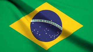 ブラジル代表ファビーニョのプレースタイルは?リヴァプール移籍が決定