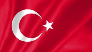 トルコ代表チャルハノールのプレースタイルは?フリーキック以外の特徴も