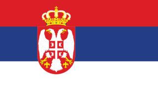 セルビア代表ミリンコビッチ=サビッチのプレースタイルは?ラツィオのテク系ビッグマン