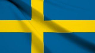 スウェーデン代表フォルスベリのプレースタイルは?ブンデスアシスト王!