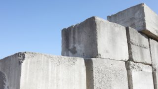 フリーキックの壁に味方が混ざっているのはなぜ?ルールとメリットは?