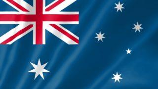 オーストラリア代表ロギッチのプレースタイルは?セルティック所属のトップ下