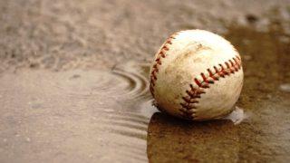 高校野球にコールドゲームはない?ルールと甲子園での実例も!