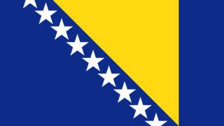 ボスニア代表コラシナツのプレースタイルは?アーセナルのフィジカルお化け!
