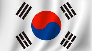 韓国代表ソンフンミンのプレースタイルは?アジア屈指の性能を誇るトッテナムのアタッカー