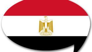 エジプト代表エルネニーのプレースタイルは?アーセナルの中盤を繋ぐプレーメイカー