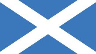スコットランド代表マクトミネイのプレースタイルは?ユナイテッドに現れた新鋭若手MF